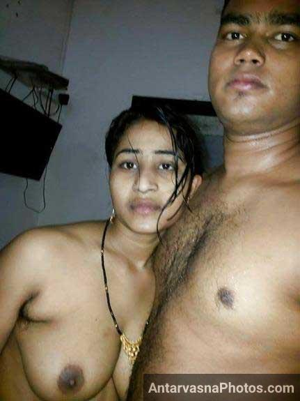 Porn photos hot Indian couple ki selfie