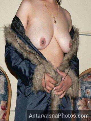 Indian porn pics me teacher ke big boobs