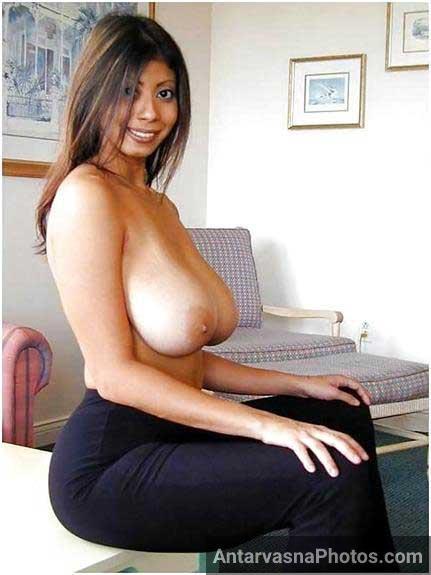 Best indian boobs pics