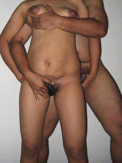 Nude image me gaand enjoy karni he