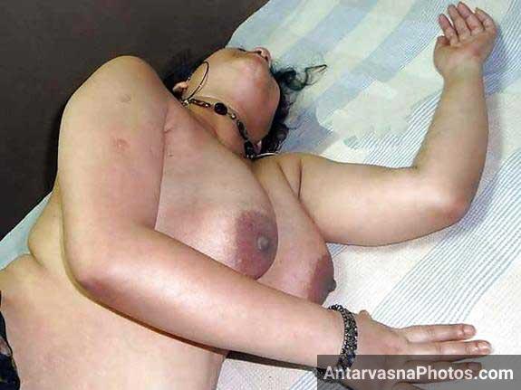 horny wife nude leti hui he