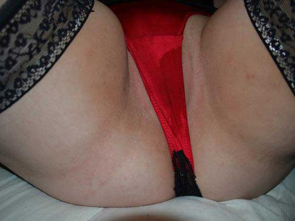 sexy babe ki tight chut ka photo