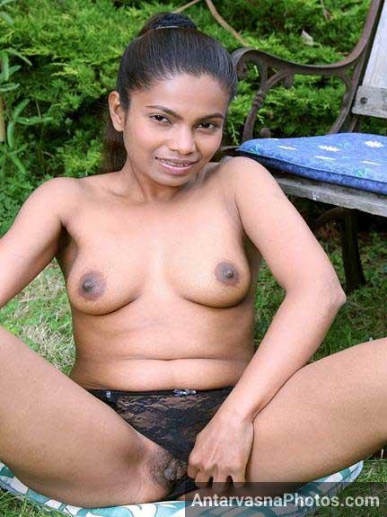 nude girl ki hot pic