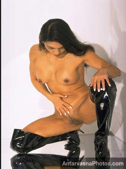 tight chut wali indian girl