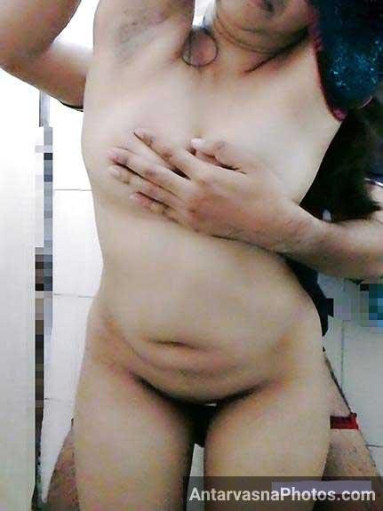 chut chudai photos hot wife loda le rahi he