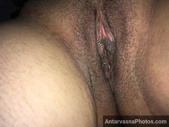 bina jhaant wali sexy chut