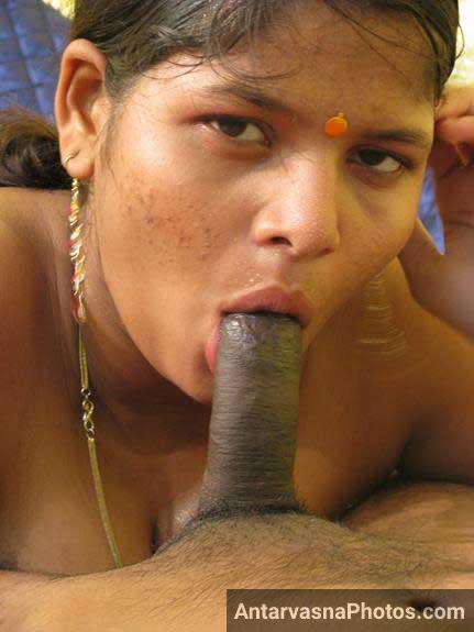indian blowjob ka hot scene