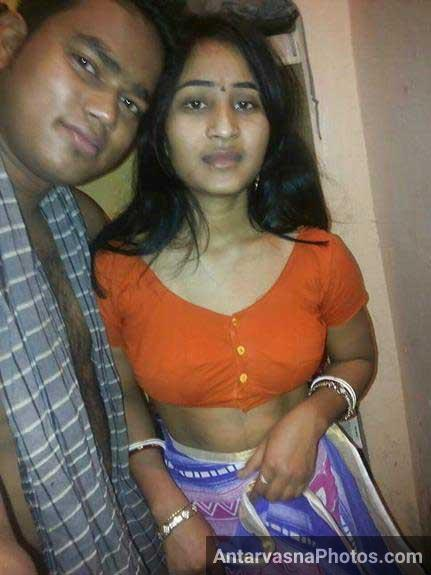 Think, of couples married pics nude consider