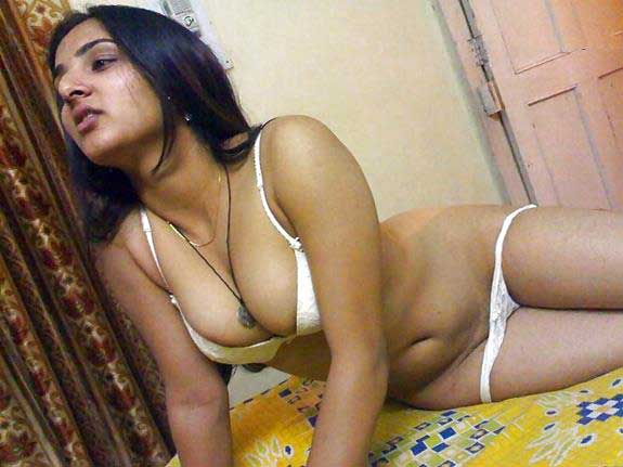 nude Indian girl ke best boobs