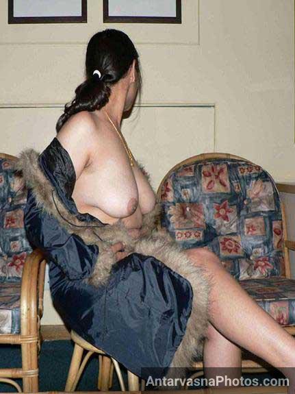 Indian sex photos me nude teacher