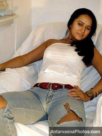 sexy babe ke Indian porn pics dekhe