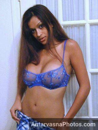Indian girl big boobs hot kar rahe he