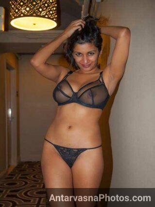 sexy model Carla ke nude photos