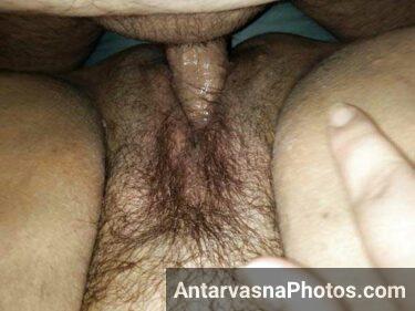 Himani Singh ki chudai nude photos