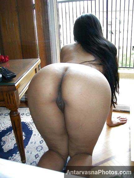 Indian big ass photos me nude gaand chudai ko ready