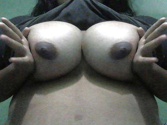 nude image me best indian boobs