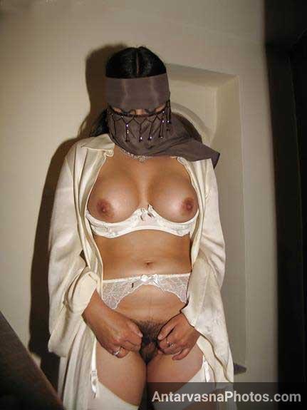 bade boobs ki pic