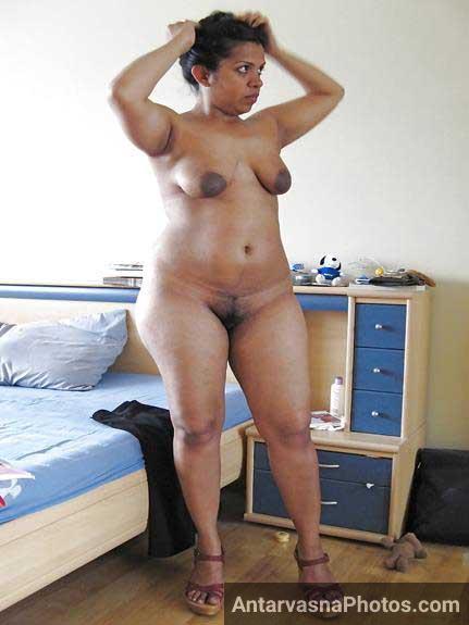 aunty ki sexy chut loda mang rahi he