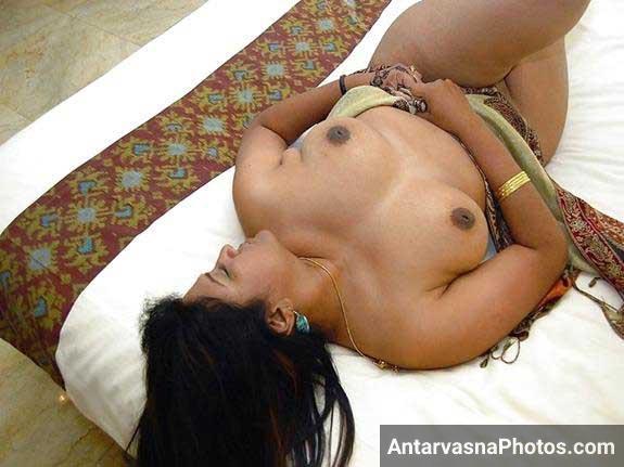 bhabhi ghar par akeli he nude photos