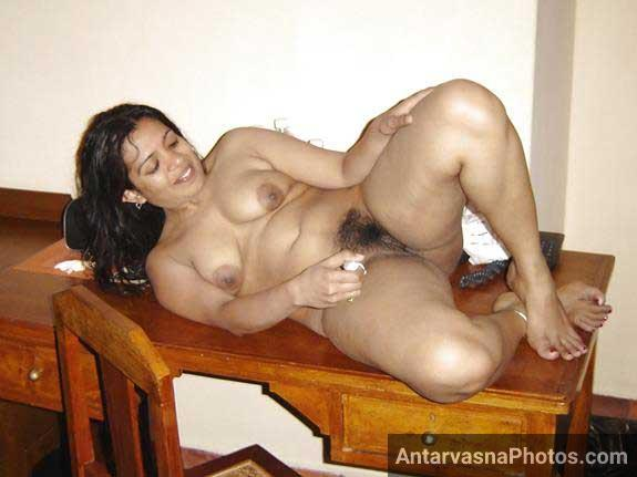 Hardcore Indian Sex  Indian Porn Tube Giving You The Best