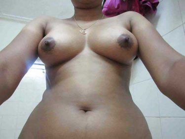 Indian chut ka photo mast boobs free he