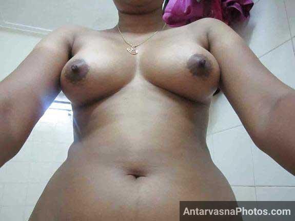 Indian chut ka photo mast boobs free he