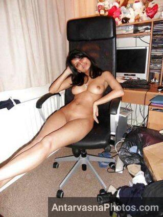 nude Indian girl ki hot photo