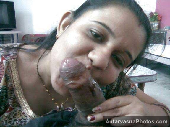 hot sali desi loda enjoy kar rahi he