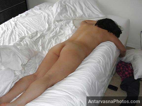Indian porn pics me sexy ass ka photo