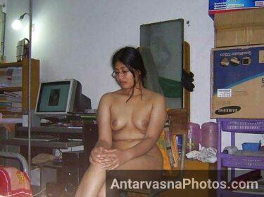 indian-girls-nuds