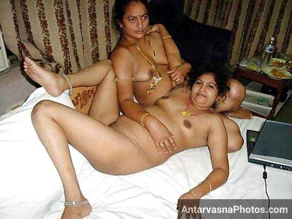 indian-aunty-lesbian-biker-rally-babes-party-topless
