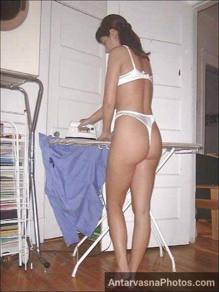 nude indian wife ki sexy pic