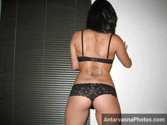 Indian ass photos me sexy babe chudai ko ready