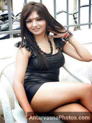 sexy Indian girl ke nude photos