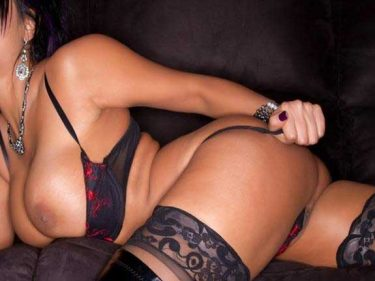 porn pics me dekhe kamapisachi hot girl ka photo