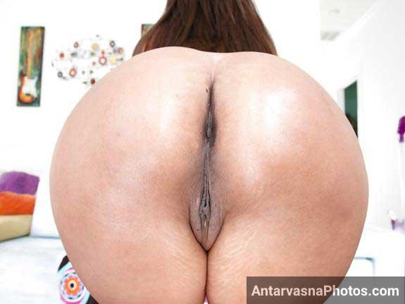 big Indian ass photo hot karne wala he