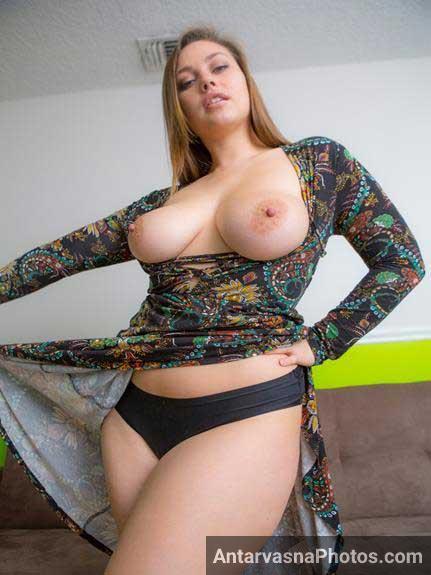 British girl ke big boobs photos