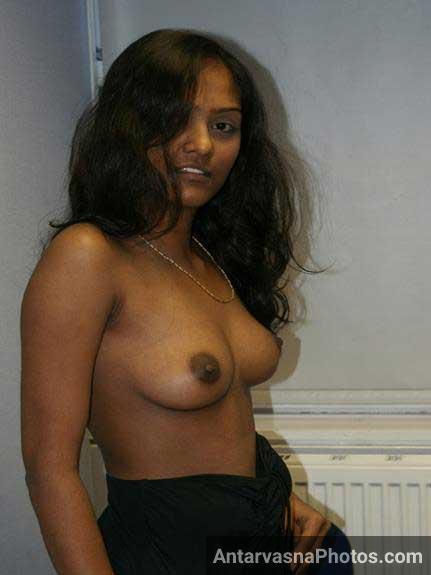 Indian boobs tube