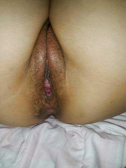 hot Indian babe ki ras bhari chut