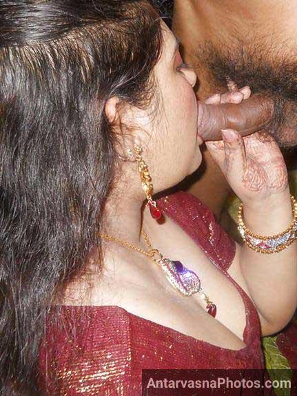 Indian blowjob ke mast sex photos