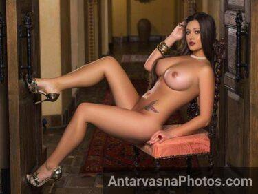 sexy big boobs wali playboy super model
