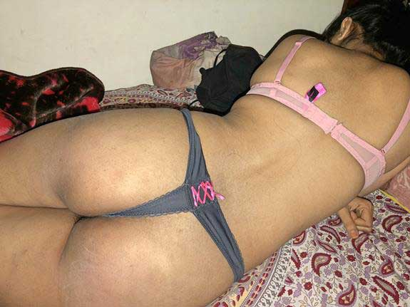 hot pics dikha rahi he chut ka photo