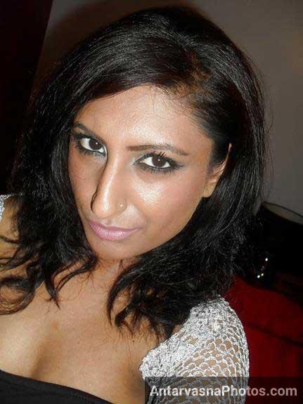 Indian cal girl ka photo