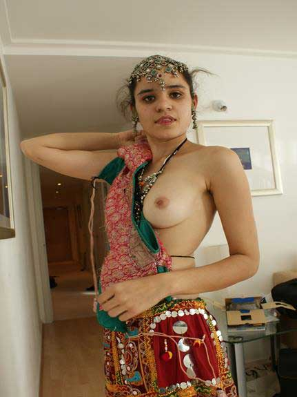 sexy nude indian girls photos traditional dress