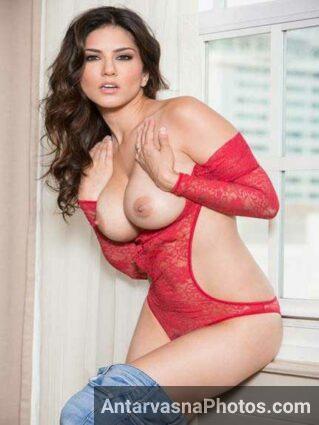 Indian actress Sunny leone photos nude