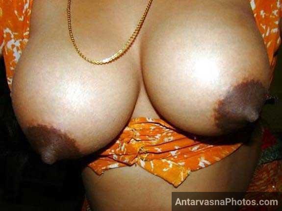 best Indian boobs ka photo