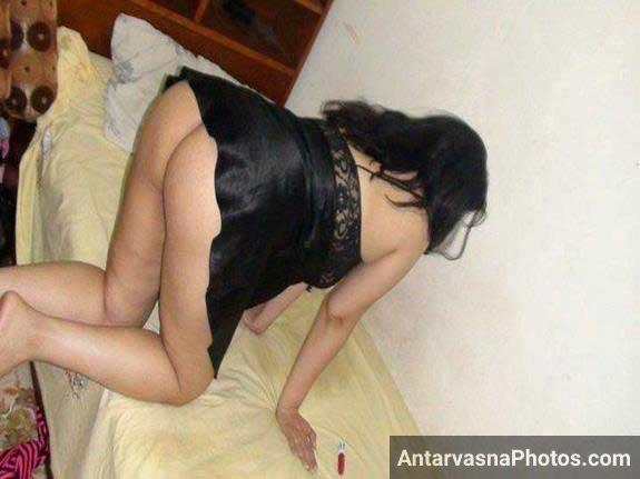 Indian porn pics enjoy kare