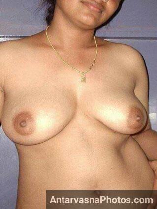 desi indian boobs ki pics dekhe