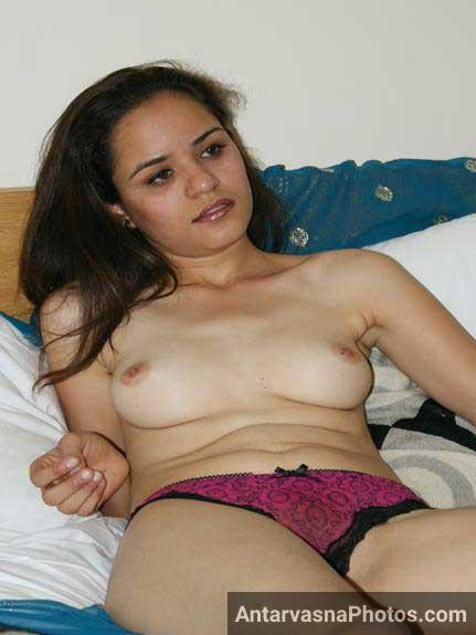 hot babe ki nude photos