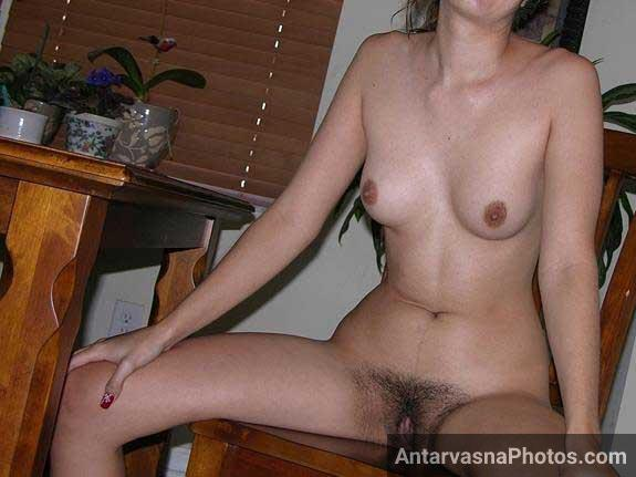 hairy pussy wali nude indian girl
